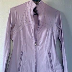 LULULEMON Define Jacket - Size 6